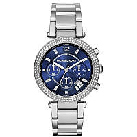 Часы MICHAEL KORS Parker MK6117 стальные