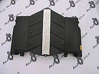 Защита двигателя верхняя 3.2i mercedes e-class w211