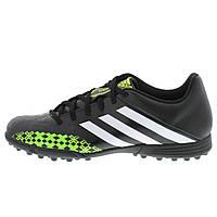 Обувь футбольная для зала Adidas Predito LZ TRX TF MNS Q21672  (оригинал), фото 1