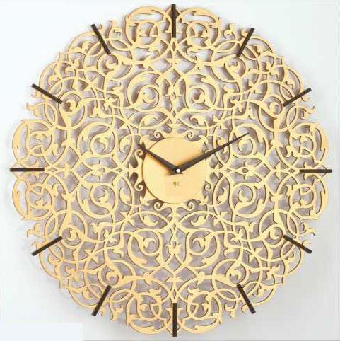 Дорогие настенные часы новгороде ломбарды нижнем часовая в техника