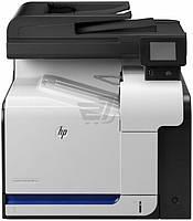 МФУ HP Color LJ Pro M570dn А4 (CZ271A)