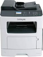 МФУ LEXMARK MX310dn А4 (35S5800)