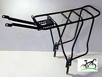 Багажник стальной V-brake