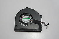 Система охлаждения (кулер) Acer 5741ZG (NZ-2978)