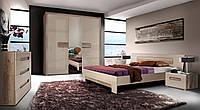 Спальня Tiziano Forte