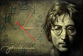 Часы настенные- картины. Знамениточти