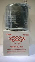 Фільтр масляний Сһеггу QQ 372-1012010 (аналог OC215)