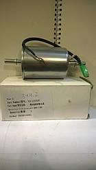 Фільтр паливний Cherry Tiggo (аналог KL83,KL573)