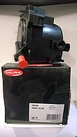 Фильтр топливный DELPHI HDF907 (аналог KL430)