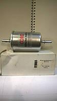 Фильтр топливный Geely MK/CK-2