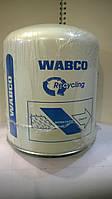 Фильтр влагоотделитель VABCO 4324102227  (аналог AL12)