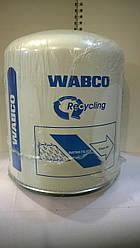 Фільтр влагоотделитель VABCO 4324102227 (аналог AL12)