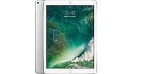 "Apple iPad Pro 12.9"" Wi-Fi 256GB Silver (ML0U2)"