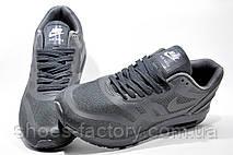 Кроссовки мужские в стиле Nike Air Max, Gray, фото 3