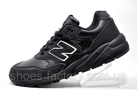 Кроссовки мужские New Balance 580, Распродажа, фото 2