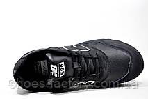 Кроссовки мужские в стиле New Balance 580, фото 2