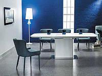 Стол обеденный раскладной Prada 160*90 SIGNAL
