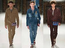Мужские куртки,бомберы, кардиганы, пиджаки