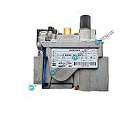 Газовый клапан Protherm Медведь TLO - 0020027516
