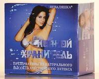 Презерватив Дешёвый 48уп./кор.