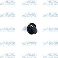 Ручка управления вентилятором печки Ланос, Сенс GM