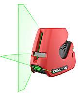 CONDTROL Neo G200 — лазерный нивелир-уровень