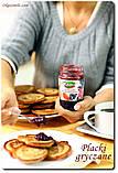 "Джем со вкусом лесных ягод ""Lowicz"", 280 грамм, фото 3"
