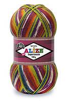 Alize Superwash 100 (супервош 100)