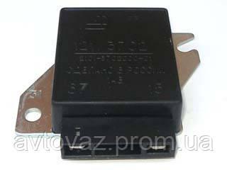 Регулятор напряжения ВАЗ 2101, 2102, 2103, 2104, 2105, 2106 (Совэк)