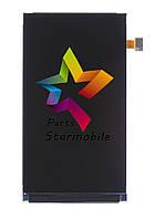Дисплей для мобильного телефона Fly IQ4415/4416, ORIG