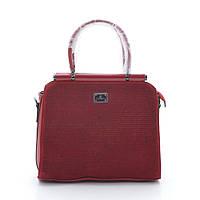 Женская сумка Ronaerdo 526 red