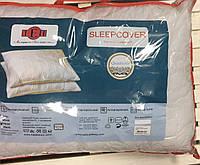"""Подушка """"Sleep Cover"""" 50*70 ТЕП"""