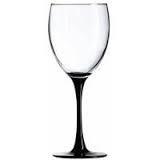 Енотека 44728/sl-фужер.-1шт-420г-вино