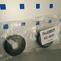 Подшипник верхней опоры амортизатора Chery QQ GLOBER