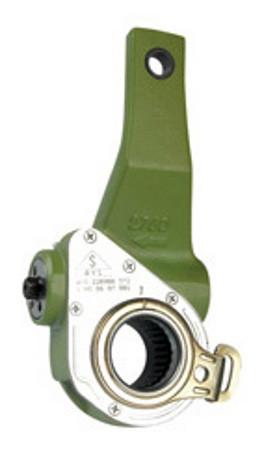 82850005380 Трещітка задня права SETRA 79040C корпус 2760