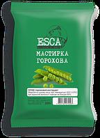 Мастырка гороховая Esca