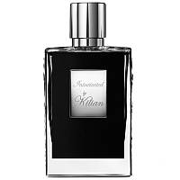 Тестер парфюмерной воды унисекс Kilian Intoxicated (Килиан Интоксикейтед) 50 мл