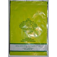 Семена Огурец самоопыляющийся Анника F1, 1000 семян Satimex, фото 1