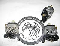 Карбюратор GX25N, 4-тактный двигатель (для мотокос)