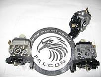 Карбюратор Honda GX25, GX35