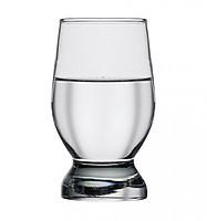 Касабланка 52708/sl-стакан.1шт-355 г