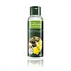 23752,Avon Cosmetics.Молочко для умывания «Родниковая вода и чистотел»,100 мл.Avon Cosmetics,23752