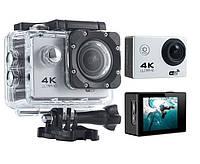 Экшн камера Action Camera SportsCam Full HD Wifi  F60 cпортивная