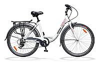 Велосипед городской Optima VISION 26