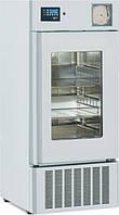 Холодильник для зберігання крові DS-FS15E  Об'єм: 150 л; t +4 C