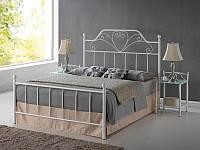 Кровать LIMA 160 (Signal)