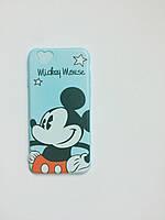 Чехол Микки Маус для Iphone 6, 6s