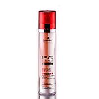 BC RR Reversilane Nutri Shield Serum - Двойная сыворотка для востановления и защиты волос, 28 + 28 мл
