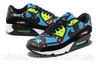 Женские кроссовки Nike Air Max 90 N-30002-90, фото 1
