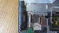 Динамики Acer CHROMEBOOK C720